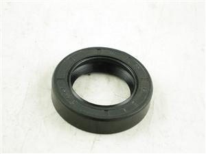 seal 11103-a62-5
