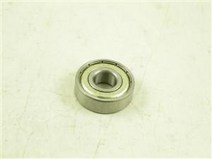 bearing 11106-a62-8