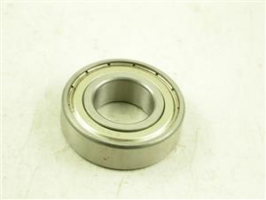 bearing 11107-a62-9