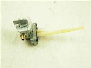 fuel shut off valve 11109-a62-11