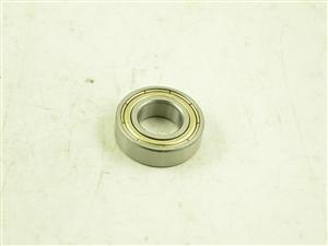 bearing 11123-a63-7