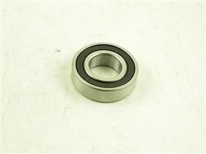 bearing 11124-a63-8