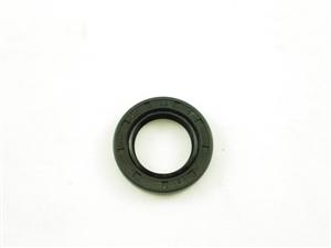 seal 11138-a64-4