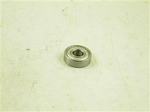 bearing 11141-a64-7