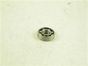 bearing 11142-a64-8