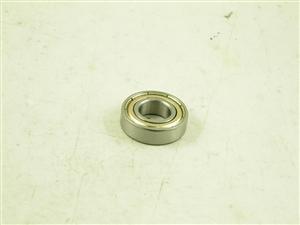 bearing 11143-a64-9
