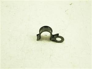 chain holder 11144-a64-10