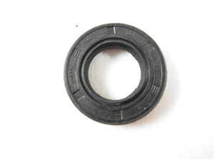 seal 11158-a65-6
