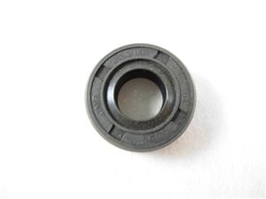 seal 11159-a65-7