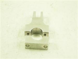 handle bar clamp 11162-a65-10