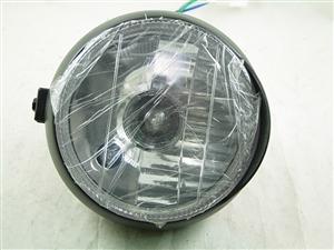 spot light 11173-a66-3