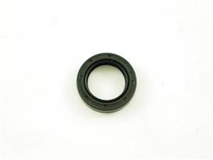 seal 11176-a66-6