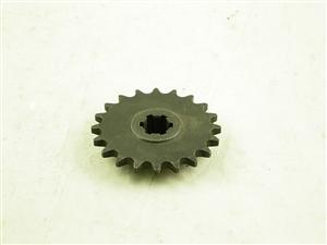 engine sprocket 11192-a67-4