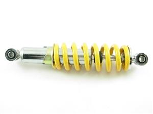 shock absorber (rear) 11198-a67-10
