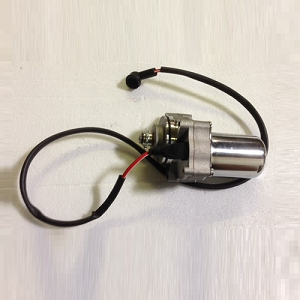 Starter Motor For Trailmaster 110XRX