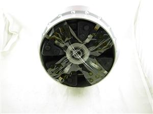 rear rim hub 11217-a68-11
