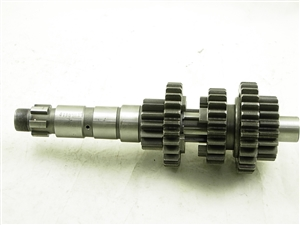 engine parts 11220-a68-14