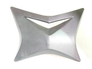 bumper piece 11225-a69-1