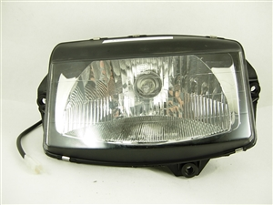 head light 11226-a69-2