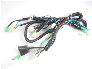 wire harness /wireharness 11229-a69-5