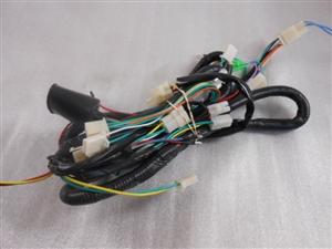 wire haness 11248-a70-6