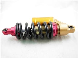 shock absorber 11249-a70-7