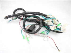 wire harness 11262-a71-2