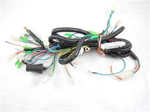 wire harness 11265-a71-5
