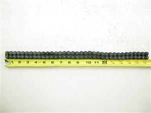 chain 11274-a71-14
