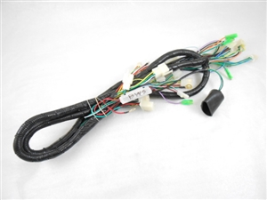 main wire harness 11279-a72-1
