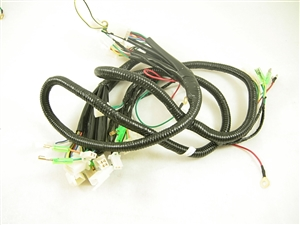 wire harness /wireharness 11286-a72-8