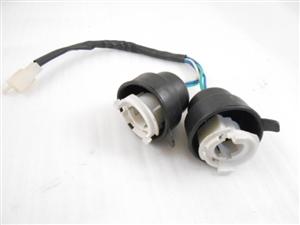 headlight wireharnes 11305-a73-9