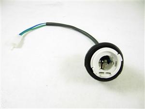 headlight wireharnes 11306-a73-10