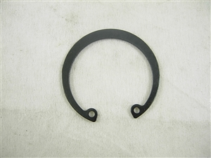clip for bearing 11315-a74-1