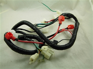 main wire harness 11324-a74-10