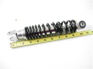 shock (rear) 11325-a74-11