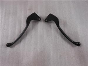 brake handle set 11379-a77-11