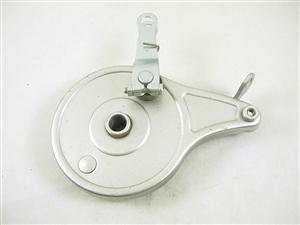 drum brake front 11380-a77-12