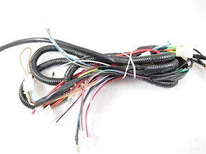 wire harness /wireharness 11401-a78-15
