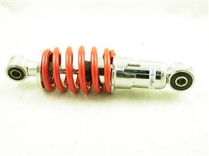 rear shock 11413-a79-9