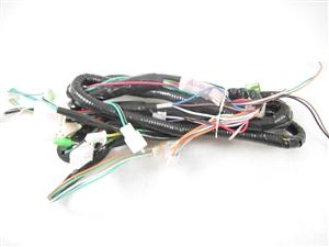wire harness /wireharness 11419-a79-15