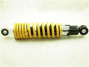rear shock 11435-a80-13
