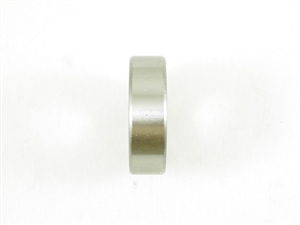 bearing 11444-a81-4