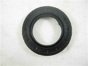 seal 11448-a81-8