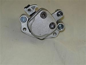 hand brake caliper 11451-a81-11