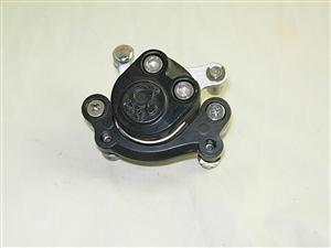 brake caliper 11452-a81-12