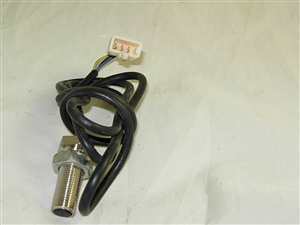 speed sensor 300 a/gear 11459-a82-1
