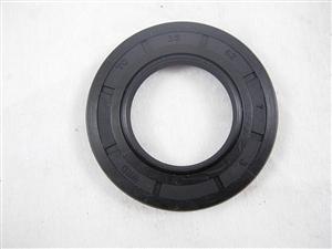 seal 11467-a82-9