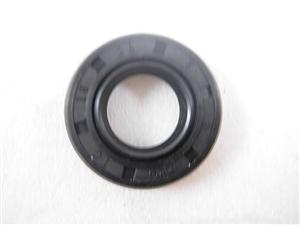 seal 11469-a82-11