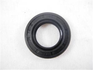 seal 11470-a82-12